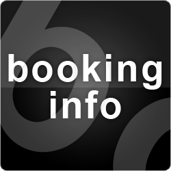 event-booking-info